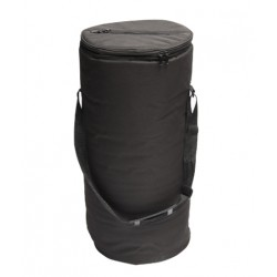 Keg Cooler Bag