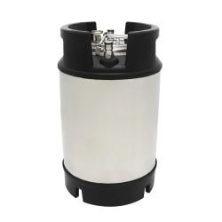Corny keg small - 9.5L - NEW