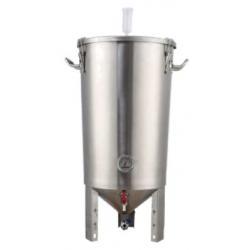 Conical fermenter 32 L